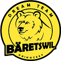 Dream Team Bäretswil